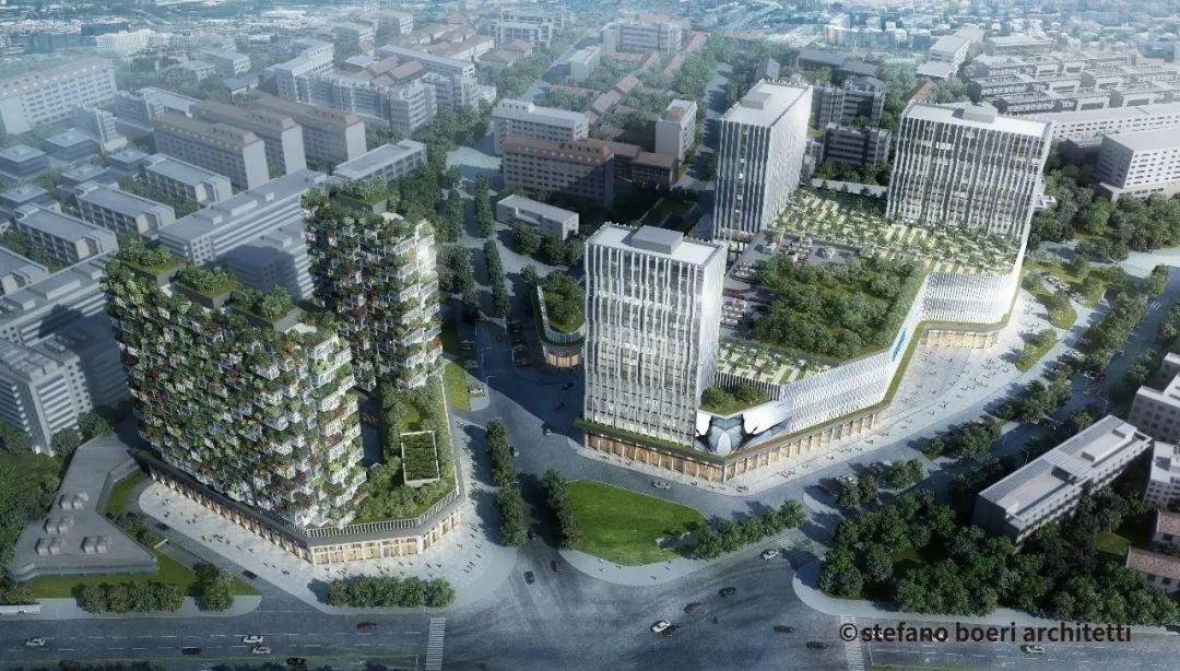 武汉圆模板:武汉及周边地区圆模板施工案例