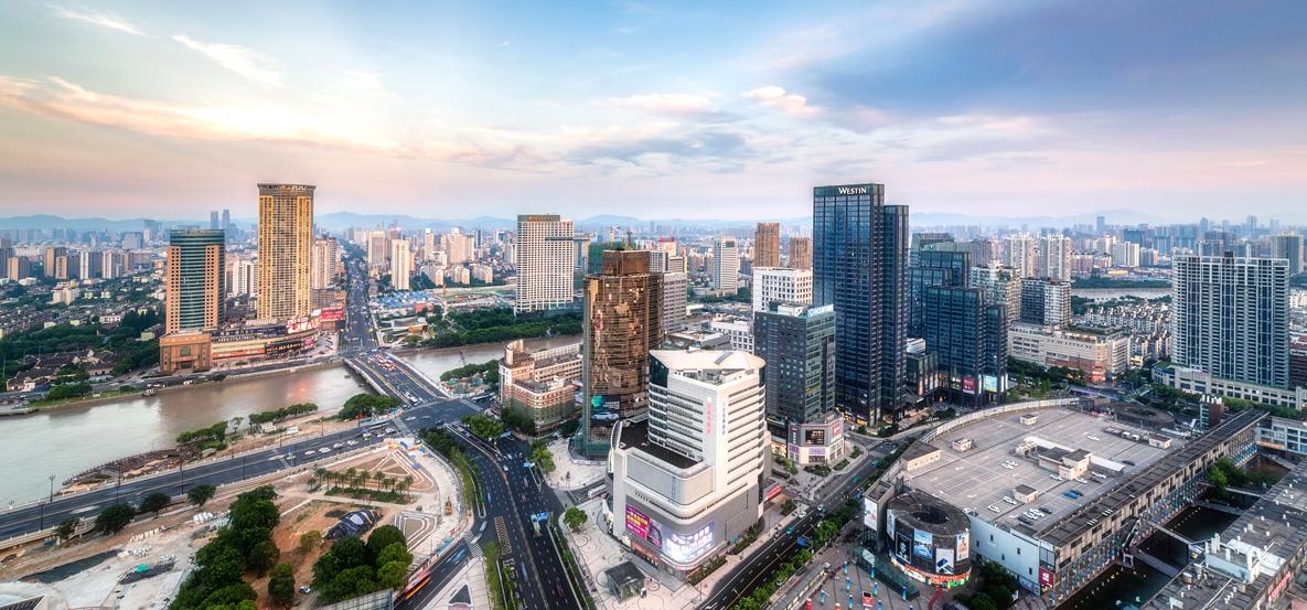 上海圆模板:上海周边木制圆模板施工案例
