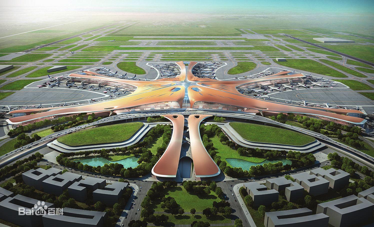 北京圆模板:北京及周边木塑圆模板项目