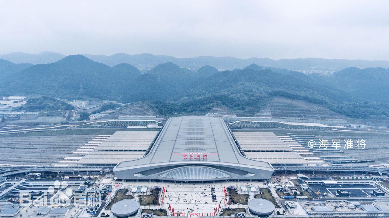 重庆圆模板:重庆及周边木制圆模板项目