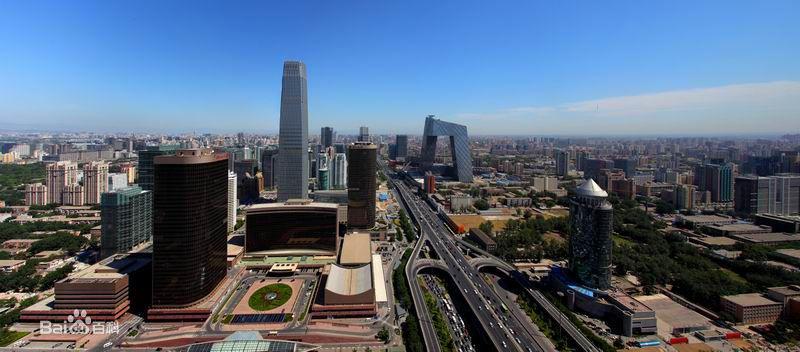 广东圆模板:广东及周边建筑圆模板施工案例
