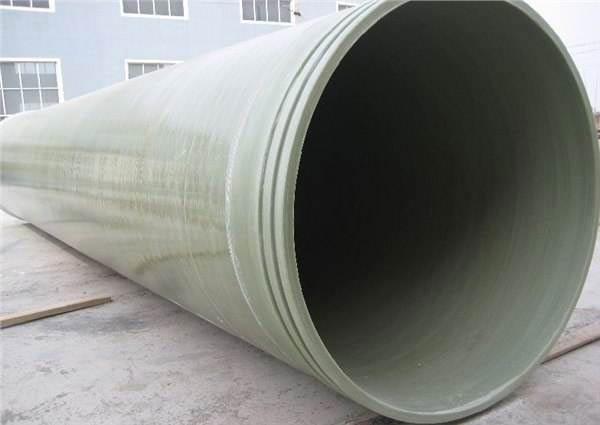 塑料圆柱模板