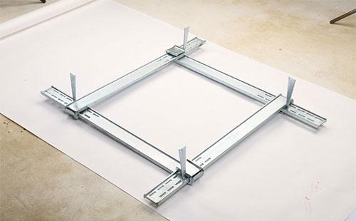 什么是新型方柱加固件?方柱子加固施工特点